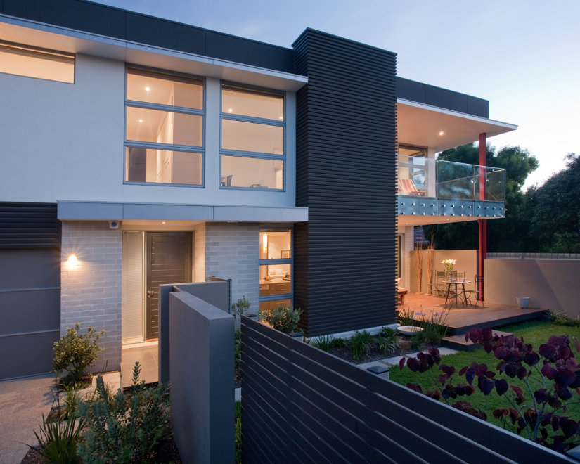 Mornington Development 07